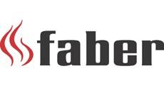 Faber haarden