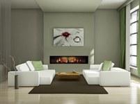 Faber Opti-Virtual® Single