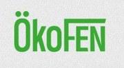 Okofen PELLEMATIC Classic pelletketel