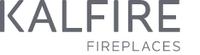 Kal-Fire